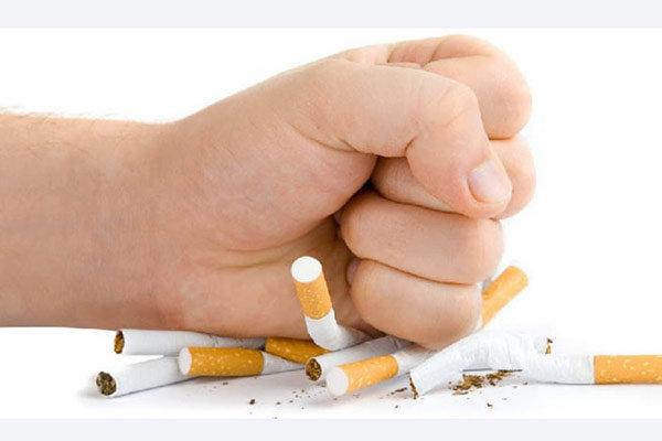 مالیات بر محصولات دخانی در ایران اجرا نمی شود