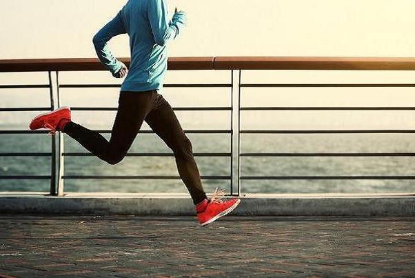 ورزش منظم احتمال ابتلا به ۷ نوع سرطان را کاهش می دهد