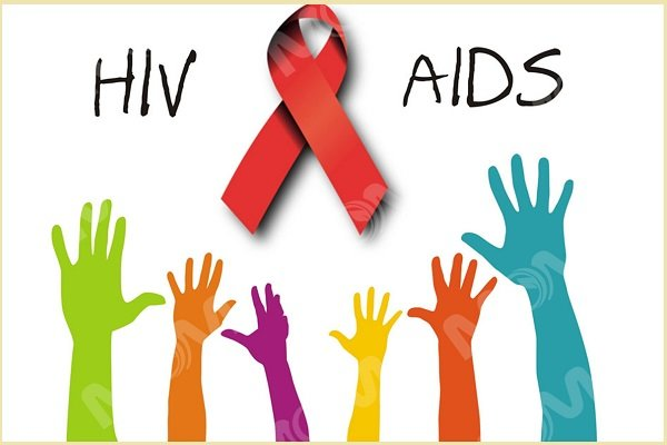 تاثیر ویروس HIV بر عملکرد مغز کودکان