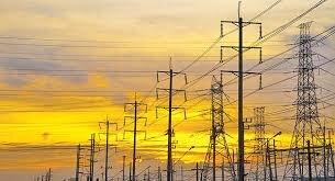 پتانسیل تولید برق از حرارت اتلافی صنایع مختلف بررسی شد