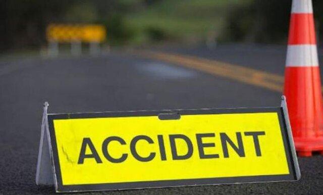 ۶ کشته و زخمی در تصادف خودروی شهروندان چینی در مصر