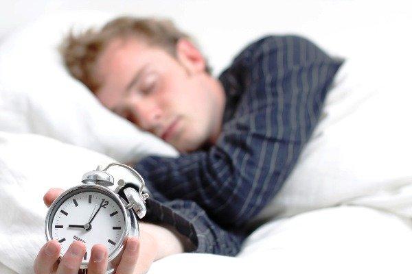اختلالات خواب عامل بروز میگرن