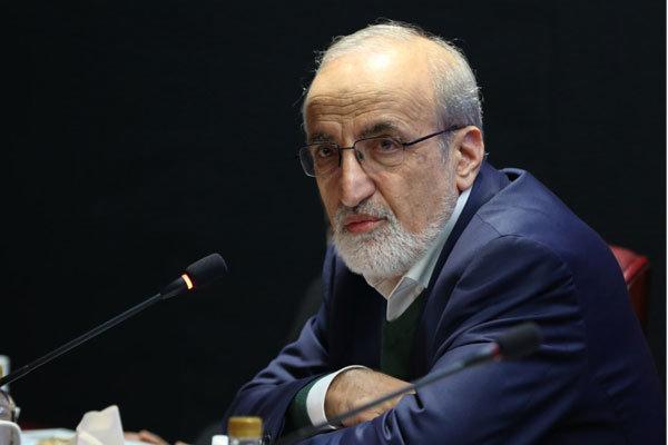 سرطان در ایران رو به افزایش است/ سهم مرگهای قلبی