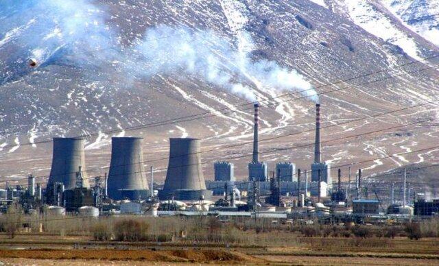 بهرهمندی ۳ نیروگاه و پالایشگاه سوم پارس جنوبی از نانوفیلترهای بومی