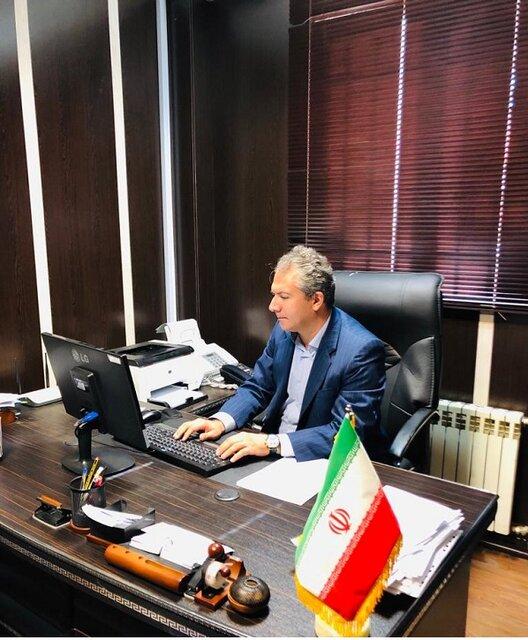 انتخابات هیئت مدیره کارشناسان رسمی قوه قضاییه برگزار میشود