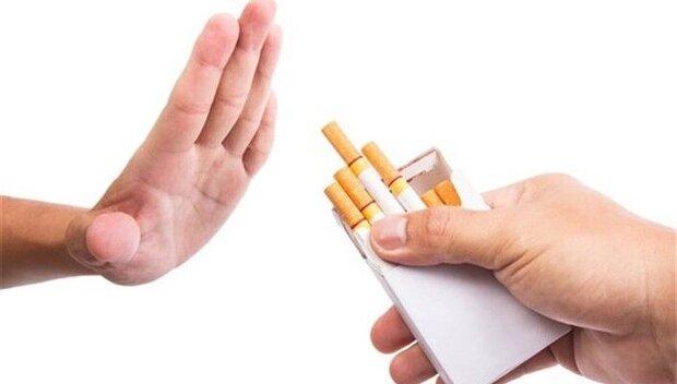 ۷۰ نوع ماده سرطان زا در مواد دخانی/۶۰ هزار مرگ در ایران