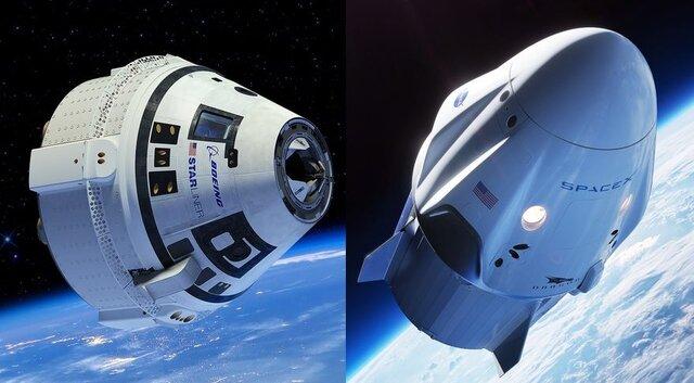 ماموریتهای فضایی سال ۲۰۲۰ چه خواهند بود؟