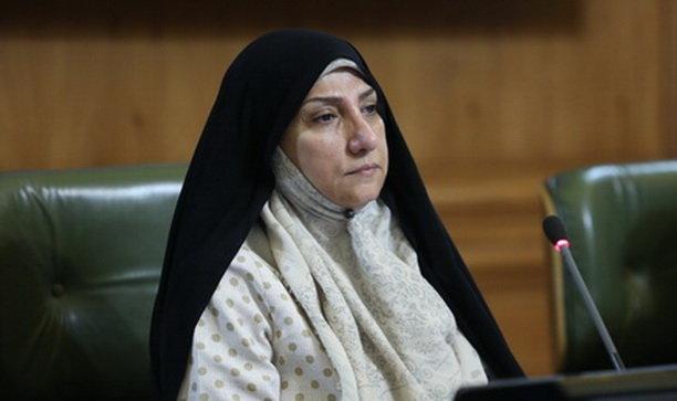 «سلیمانیها» به نمایندگی از مردم ایران پرچمدار مبارزه با تروریسم جهانی هستند
