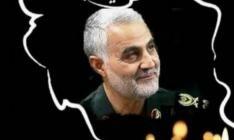 دولت آمریکا با ترور سردار سلیمانی تجاوز بزرگی به قواعد حقوق بین الملل مرتکب شد