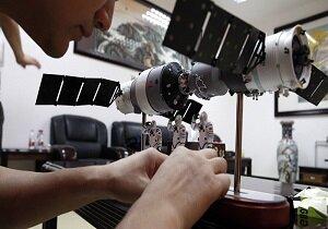 ارائه تخفیف خدمات آزمایشگاهی حوزه حملونقل فضایی به دانشجویان