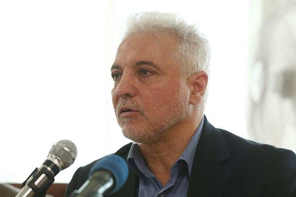 شهادت اسطوره های ایران اسلامی باعث بی آبرویی دشمنان خواهد شد