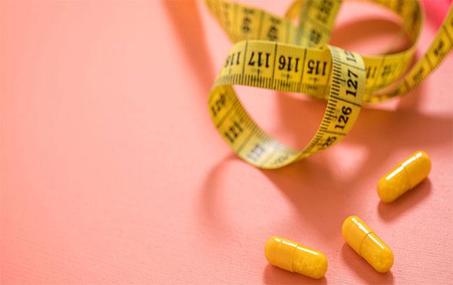 ونوستات : معرفی ،عوارض ، تداخل و شیوۀ مصرف