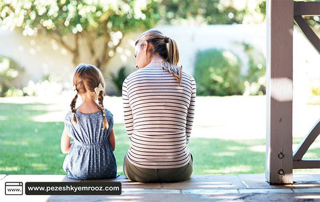 چگونه با کودکانمان از ویروس کرونا حرف بزنیم ؟