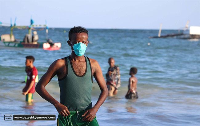 آیا فصل گرما روی ویروس کرونا تاثیر خواهد داشت ؟