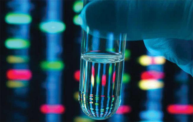 تمامی اطلاعات درباره ژنوم های ویروس کرونا ، سارس ، H1N1 و ابولا