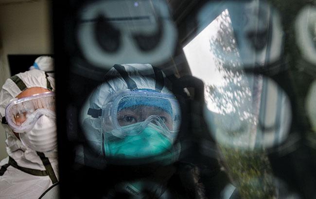 آیا سی تی اسکن قادر به تشخیص کرونا ویروس است؟