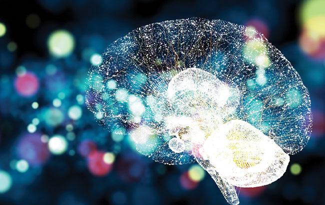 عوارض نورولوژیک کووید-19