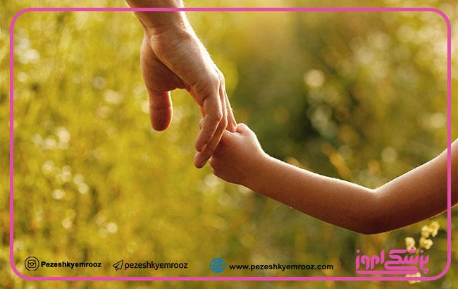 فرزند پروری چیست ؟ مهارتهای فرزندپروری را چگونه  باید پرورش داد؟