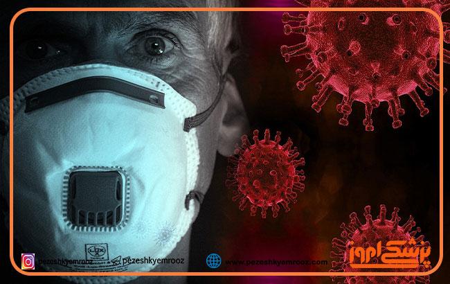 "در مورد گونه ""مو"" (C.1.2) ویروس کرونا چه میدانیم؟"