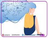 مدیریت اختلالهای اضطرابی ناشی از کووید-19